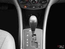 2016 Hyundai Accent Sedan SE | Photo 17