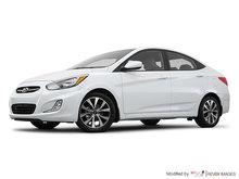 2016 Hyundai Accent Sedan SE | Photo 22