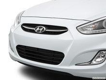 2016 Hyundai Accent Sedan SE | Photo 31