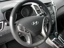 2016 Hyundai Elantra GT GLS | Photo 14