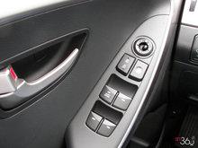 2016 Hyundai Elantra GT GLS | Photo 20