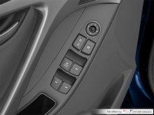 2016 Hyundai Elantra L | Photo 3