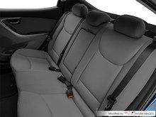 2016 Hyundai Elantra L | Photo 11