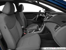 2016 Hyundai Elantra L | Photo 16