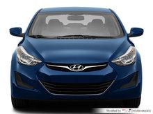 2016 Hyundai Elantra L | Photo 18