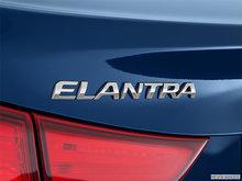 2016 Hyundai Elantra L | Photo 24