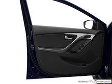 2016 Hyundai Elantra LIMITED | Photo 2