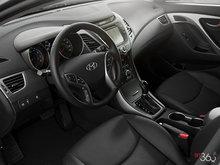 2016 Hyundai Elantra LIMITED | Photo 9