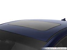 2016 Hyundai Elantra LIMITED | Photo 16