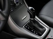 2016 Hyundai Elantra LIMITED | Photo 17