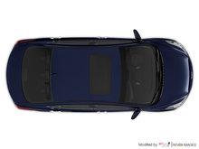 2016 Hyundai Elantra LIMITED | Photo 22