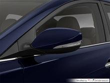 2016 Hyundai Elantra LIMITED | Photo 27