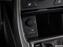 2016 Hyundai Elantra LIMITED | Photo 32