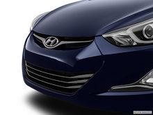 2016 Hyundai Elantra LIMITED | Photo 33