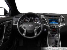 2016 Hyundai Elantra LIMITED | Photo 35