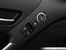2016 Hyundai Genesis Coupe 3.8 Premium | Photo 3