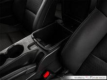 2016 Hyundai Genesis Coupe 3.8 Premium | Photo 10