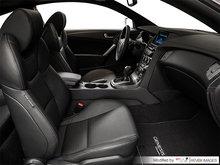 2016 Hyundai Genesis Coupe 3.8 Premium | Photo 19
