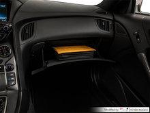 2016 Hyundai Genesis Coupe 3.8 Premium | Photo 29