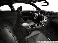 2016 Hyundai Genesis Coupe 3.8 Premium | Photo 42