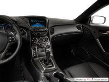 2016 Hyundai Genesis Coupe 3.8 Premium | Photo 46