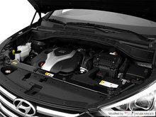 2016 Hyundai Santa Fe Sport 2.0T LIMITED | Photo 9