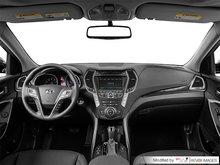 2016 Hyundai Santa Fe Sport 2.0T LIMITED | Photo 13