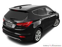 2016 Hyundai Santa Fe Sport 2.0T LIMITED | Photo 55