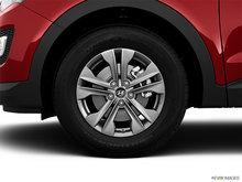 2016 Hyundai Santa Fe Sport 2.0T PREMIUM | Photo 4