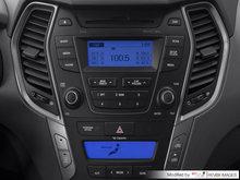 2016 Hyundai Santa Fe Sport 2.0T PREMIUM | Photo 12