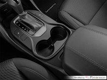 2016 Hyundai Santa Fe Sport 2.0T PREMIUM | Photo 19