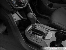 2016 Hyundai Santa Fe Sport 2.0T PREMIUM | Photo 22