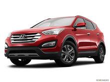 2016 Hyundai Santa Fe Sport 2.0T PREMIUM | Photo 25