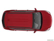 2016 Hyundai Santa Fe Sport 2.0T PREMIUM | Photo 28