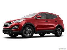 2016 Hyundai Santa Fe Sport 2.0T PREMIUM | Photo 31