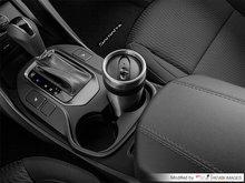 2016 Hyundai Santa Fe Sport 2.0T PREMIUM | Photo 34