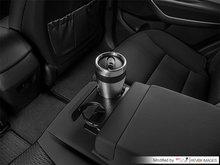 2016 Hyundai Santa Fe Sport 2.0T PREMIUM | Photo 36