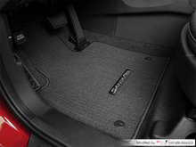 2016 Hyundai Santa Fe Sport 2.0T PREMIUM | Photo 44