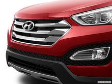 2016 Hyundai Santa Fe Sport 2.0T PREMIUM | Photo 49