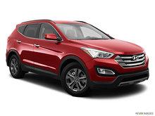 2016 Hyundai Santa Fe Sport 2.0T PREMIUM | Photo 50
