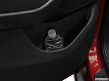 2016 Hyundai Santa Fe Sport 2.0T PREMIUM | Photo 52