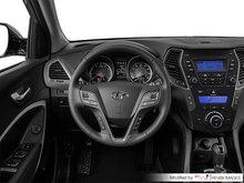 2016 Hyundai Santa Fe Sport 2.0T PREMIUM | Photo 54