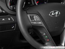 2016 Hyundai Santa Fe Sport 2.0T SE | Photo 54