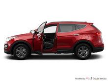 2016 Hyundai Santa Fe Sport 2.4 L PREMIUM | Photo 1