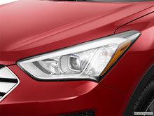 2016 Hyundai Santa Fe Sport 2.4 L PREMIUM | Photo 5