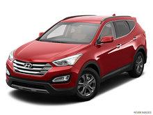 2016 Hyundai Santa Fe Sport 2.4 L PREMIUM | Photo 8