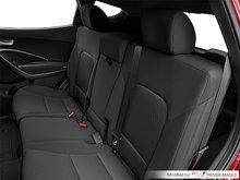 2016 Hyundai Santa Fe Sport 2.4 L PREMIUM | Photo 12