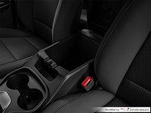 2016 Hyundai Santa Fe Sport 2.4 L PREMIUM | Photo 15