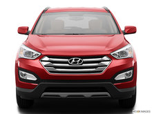 2016 Hyundai Santa Fe Sport 2.4 L PREMIUM | Photo 31
