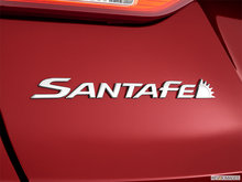 2016 Hyundai Santa Fe Sport 2.4 L PREMIUM | Photo 43